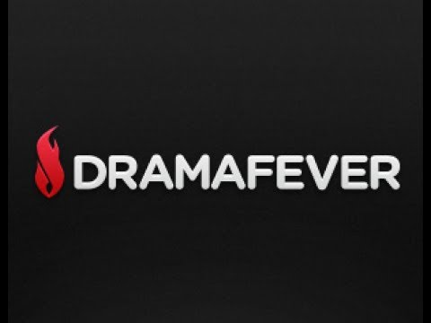 How to download videos from drama fever (SUPER EASY)