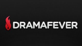 Video How to download videos from drama fever (SUPER EASY) MP3, 3GP, MP4, WEBM, AVI, FLV Maret 2018