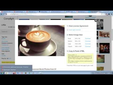 10 бесплатных сервисов, которые сделают вашу презентацию круче