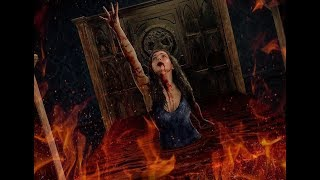 Bed Of The Dead  2016  Trailer  Hd  Killer Bed Horror Movie