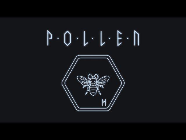 Видео к игре Pollen