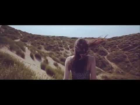 Stan Kolev feat. Albena Veskova - Vertigo ( Original Mix ) Video
