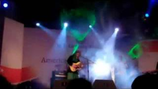 Nonton America Week 2012 Concert, Chittagong Film Subtitle Indonesia Streaming Movie Download