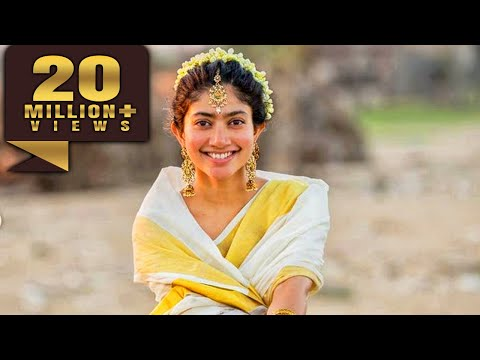 Sai Pallavi Hindi Dubbed Full Movie in 2020 | Hindi Dubbed Movies 2020 Full Movie