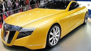 Video Most Expensive Cars In The World MP3, 3GP, MP4, WEBM, AVI, FLV Agustus 2017