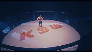 Film do artykułu: KSW 32 Pudzianowski -...
