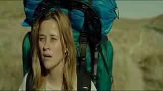 Nonton Wild   Reese Witherspoon     Hiking Through Desert Film Subtitle Indonesia Streaming Movie Download