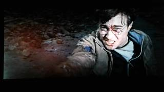 Nonton Harry Potter And The Deathly Hallows Part 2 Final Battle Film Subtitle Indonesia Streaming Movie Download