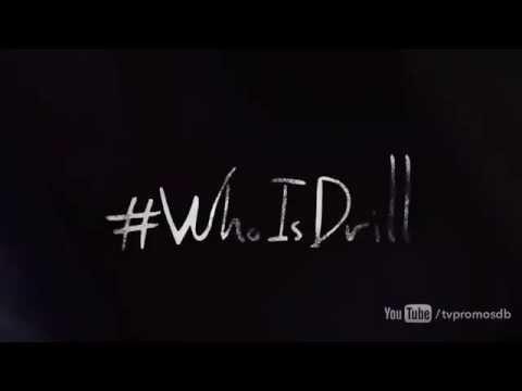 The Whispers Season 1 Episode 6 Promo 1x06