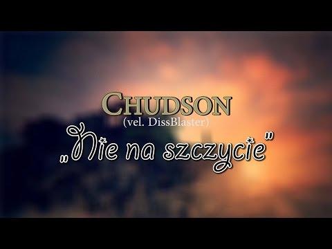 Tekst piosenki DissBlaster - Nie na szczycie po polsku