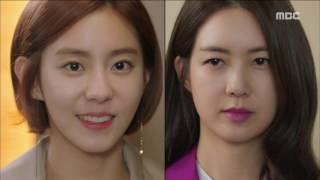 Video [Night Light] 불야성 ep.01 Lee Yo-won threw Uee into the ditch 20161121 MP3, 3GP, MP4, WEBM, AVI, FLV April 2018