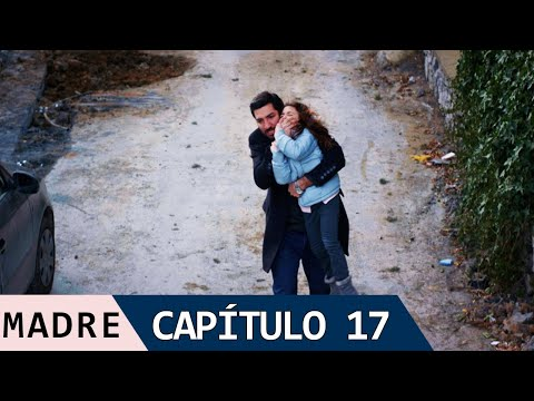 Madre | Todo por mi hija - Capítulo 17 (Audio Español) | Anne