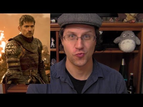 Game of Thrones Review: Spoils of War - Season 7, Episode 4