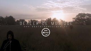 TEASER OVERDOSE #1- De Hofnar - Fabich&Ferdinand Weber - Midside - Av.i&Besnine