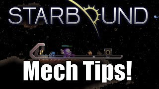 What's up guys! Check out these tips on Mechs to Up your game in space combat! Let me know if you have any tips yourself! Smack that Like button if you enjoyed and dont forget to share this video!