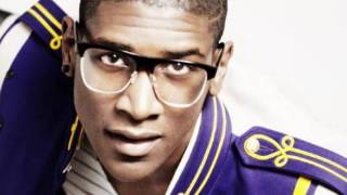 Labrinth videoklipp Earthquake (Remix) (feat. Tinie Tempah, Kano, Wretch 32 & Busta Rhymes)