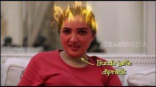 Video Bunda Kena PRANK Balasan | DIARY ASIX (28/04/19) Part 2 MP3, 3GP, MP4, WEBM, AVI, FLV Agustus 2019