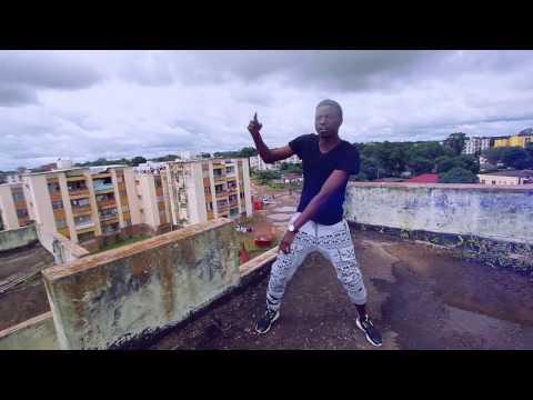 Karasa: Kabwata Boy