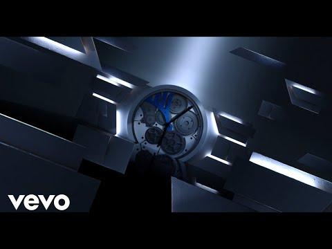 , title : 'Da-iCE - 「TIME COASTER」Music Video(From ベストアルバム「Da-iCE BEST」)'