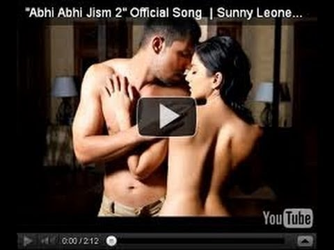 Video sunny leon full xxx video in india hotel download in MP3, 3GP, MP4, WEBM, AVI, FLV February 2017