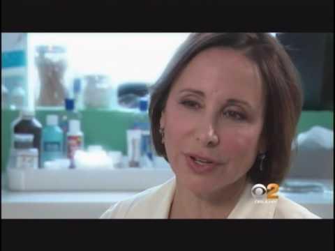 Why People Hide Their Cosmetic Procedures