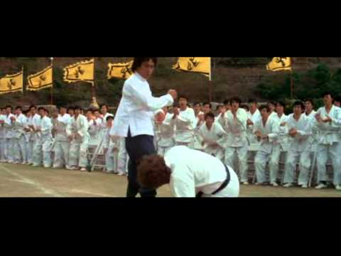 bruce lee-operacion dragon