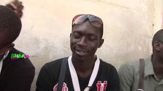 www.couleurado.com magazine sénégalais en ligne d'informations et d'insolites.