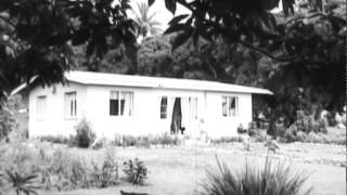 On 4 August 1965 the Cook Islands achieved self-government from New Zealand. As nzhistory.net notes, New Zealand's formal ...