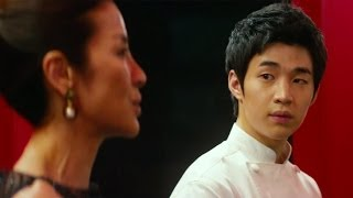 Nonton Final Recipe Trailer   Tiff Next Wave 2014 Film Subtitle Indonesia Streaming Movie Download