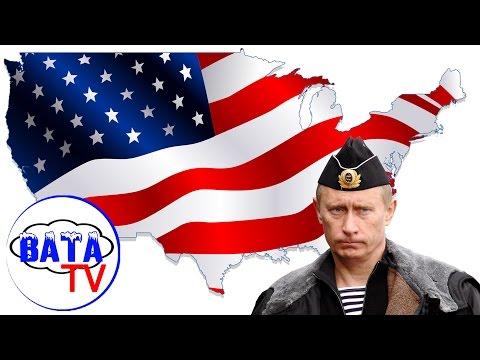 НАТО – закрыть! А Россия более не сверхдержава