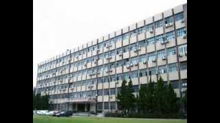 Университет Фудан / Fudan University – 复旦大学