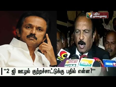Vaiko-dares-Stalin-to-file-defamation-case-over-his-comments-on-2G-case