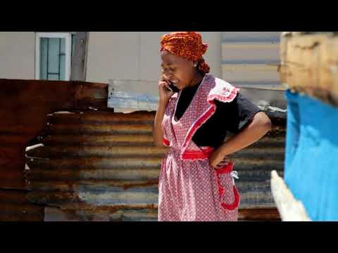 Episode 1 - Scene 3 (Mam'gobozi) - THE NAKED TRUTH local drama series