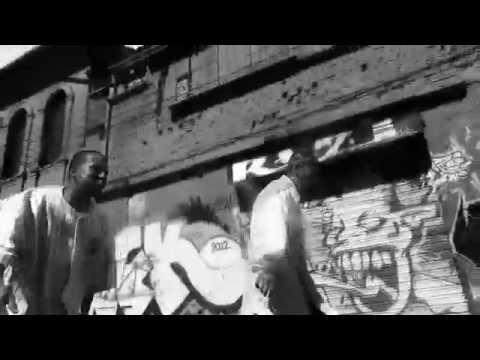BASTARDOS / Hard Crew / Video Oficial / 2014