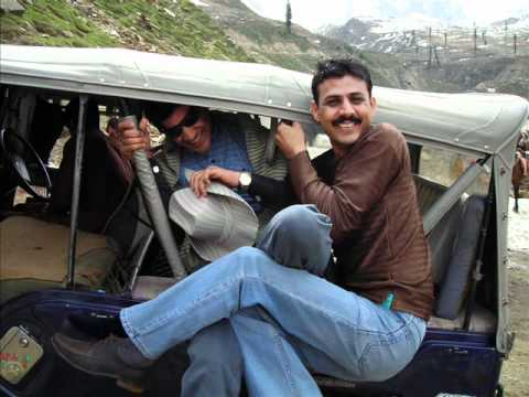 Tour To Naran And Kaghan 2011