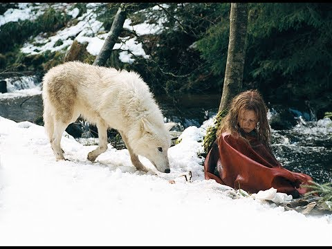 Surviving With Wolves (Full Movie) - Subtitled