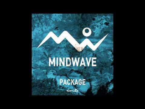 Mindwave – Enlightenment ᴴᴰ