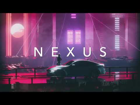 NEXUS - A Chill Synthwave Special