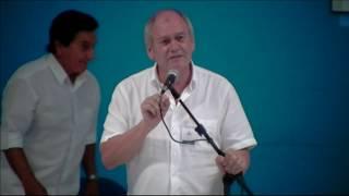 Leovaldo Azevedo ESE – Cap. 28, item 3, V