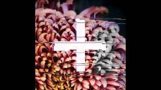 The Foreign Exchange - All The Kisses feat. Paris & Amber Strother of KING (Ahmed Sirour Remix)