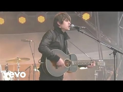 Trouble Town (Summer Six – live from Isle of Wight Festival)