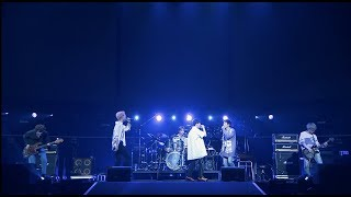 Video 「FTISLAND Arena Tour 2018 -PLANET BONDS-」オープニングアクトN.FlyingによるFTISLANDカバーアレンジメドレー MP3, 3GP, MP4, WEBM, AVI, FLV Juli 2018