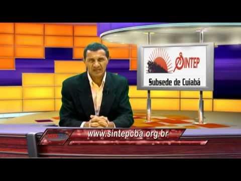 programa-sintv-25-de-abril-de-2015