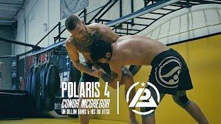 Video Polaris 4 - Conor McGregor Talks Dillon Danis MP3, 3GP, MP4, WEBM, AVI, FLV Mei 2019