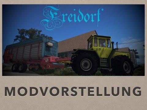 Freidorf v1