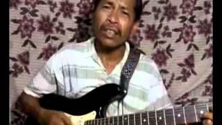 Video Si Tatay Si Nanay   James Banaybanay MP3, 3GP, MP4, WEBM, AVI, FLV Oktober 2018