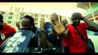 LYRRIX X PON2MIK - AU REVEIL (JUTSU) - YouTube