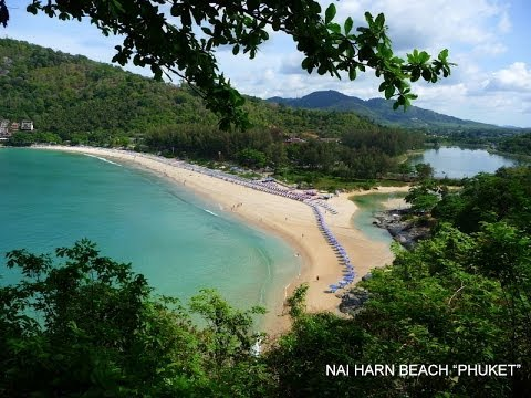 THE BEST TOUR of the PHUKET ISLAND by MOTORBIKE,    TRAVEL THAILAND