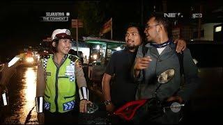 Video Ketemu Darto di Jalan, Jadi Hiburan Untuk Petugas - 86 MP3, 3GP, MP4, WEBM, AVI, FLV Juni 2018