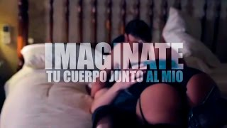 Download Lagu Imaginate - Arcangel ft J Balvin (Video Con Letra) (Los Favoritos) 2017 Mp3